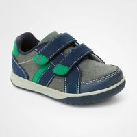 Toddler Boys' Surprize by Stride Rite Tanner Sneakers