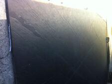 Arbeitsplatte Schiefer matt gebürstet satiniert Abdeckung Tischplatte Naturstein