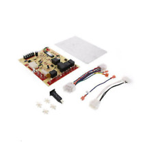 White Rodgers 21D83M-843 Direct Replacement IFC Ignition Module - Lennox Y7761