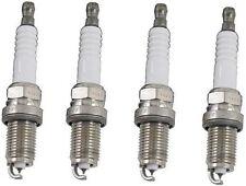 Honda Civic 2006 2007 2008 2009 2010 Set of 4 NGK Laser Iridium Spark Plugs
