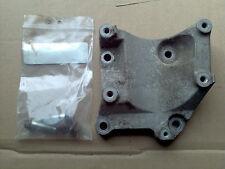 Prelude 1997-2001 AC Compressor Mounting Bracket