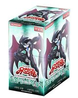 """YUGIOH CARDS """"Power of the Duelist"""" BOOSTER BOX / Korean Ver"""
