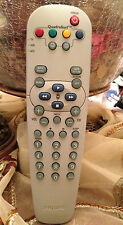 PHILIPS RC19036001/01A Remote Control 24PT633F/35R 26PW634137 30PW8420 32PT6441