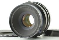 """""""Excellent++++"""" Mamiya Sekor Macro Z 140mm F/4.5 For RZ 67 Lens From Japan E057"""
