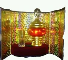 1001 NIGHTS  HIGH QUALITY EXCLUSIVE PERFUME AN IDEAL  GIFT  6 ML BY AJMAL