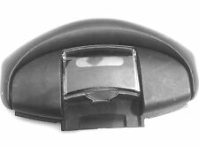 SAMSONITE replacement SPARE part OYSTER 11 suitcase CARRIAGE handle FREE UK post