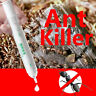 Liquid Ants Killer Gel Bait Trap Non-toxic Effects Insecticide Pest Control_HC