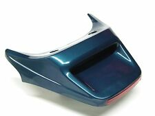 NEW ORIGINAL SYM Pure 50 f5b-2 Tail Cover with LED ´s OEM 8120a-t32-010-na