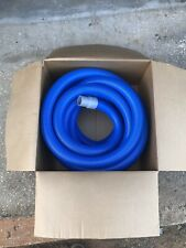 "Extraction/Carpet cleaning hose 2"" X 50'"