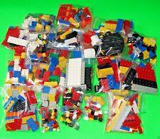 LEGO - KILOWARE 1KG ### BAUSTEINE - BASIC - BAUPLATTEN - FIGUREN - ZUBEHÖR ###