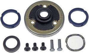 M/T Shift Lever Repair Kit   Dorman (Oe Solutions)   917-551