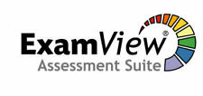 Glencoe Earth Science: ExamView Assessment Suite Pc Mac Cd test generator tools
