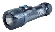 Celestron thermotorch 5 Torch Caricabatterie USB Powerbank scalda mano #94552 (UK)
