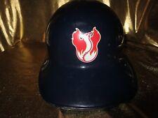 Phoenix Firebirds AAA Minor League San Francisco Giants MLB Batting Helmet