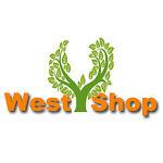 WestYShop