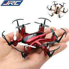 Original JJRC H20 Mini RC Drone 6 Axis Dron Micro Quadcopters Professional Drone
