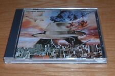 Weather Report - Heavy Weather (CD, Japan)