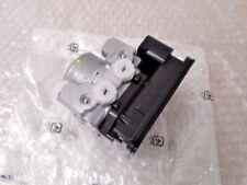 Triumph Daytona + R ABS Brake Control Modulator New T2021488