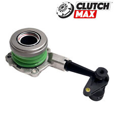 OEM CLUTCH CSC SLAVE CYLINDER BEARING fits CHEVY CAVALIER SATURN VUE 2.2 2.4L