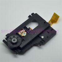 1pc VAM1202 VAM1201 CDM12.1 CDM12.2 Laser Head Lens optical pick-ups