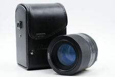 Tamron 52B 90mm f2.5 SP Macro Adaptall 2 Lens 90/2.5 #544