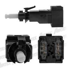Brake Light Switch Airtex 1S11063