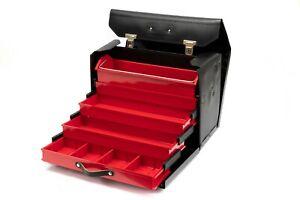 PARAT Werkzeugtasche Plus Organize