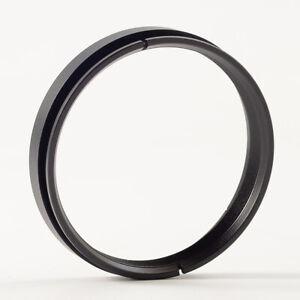 Luland Lens shutter retaining ring copal #3S Inner diameter 60.4mm