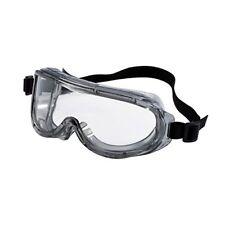 3M TEKK Professional Chemical Splash Goggle