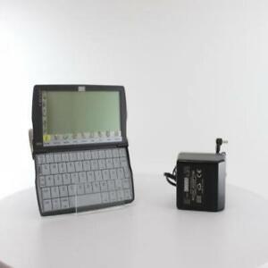 Psion Revo Plus 16 MB Palmtop Computer - Psiwin 2.3 - Grade A