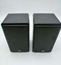 1 Paar Lautsprecher Canton Plus S - AV002498