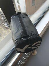 Y-3 Yohji Yamamoto Mini Bag