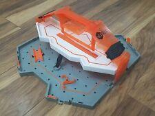 Hex Bug Arena/Base Folding Carry Case