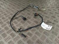 Suzuki GSX 1300 R HAYABUSA (1999-2006) Headlamp Wiring Harness