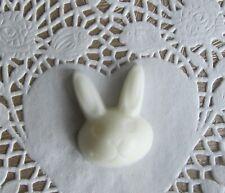 Chèvres lait Bunny's Baby Shower/Parti Faveurs choisir une quantité