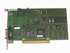 BECKHOFF PCI-Profibus  FC3101-0000   #120