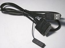 KENWOOD KCA-iP102 USB iPOD iPHONE CABLE DDX790 NEW