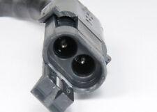 ACDelco 213-322 Oxygen Sensor