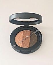 Laura Geller Eye Shadow Espresso Yourself Baked Impressions Eyeshadow Palette