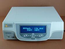 Gyrus 735000 SOMNOPLASTY ESU Consola electroquirúrgico unidad Gyrus Ent