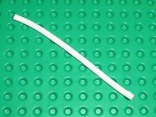 Gaine LEGO Star Wars white flex system hose 10L ref 75 / set 8008 Stormtrooper