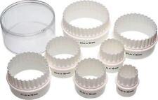 Stoviglie e accessori bianchi marca Kitchen Craft per la cucina lavabile in lavastoviglie