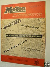 MO6212-1962 MODELS,CROSS ST.ANTHONIS TIBBLIN,GEURTS,DIRKX,DAYTONA ,CCCP RUSSIA C