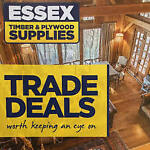 Essex Timber and Building Supplies