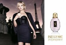 YSL PARISIENNE EDP PROFUMO DONNA  Perfume Women Natural Spray
