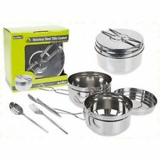 6b4dbc8a4b6 Camping Cookware for sale