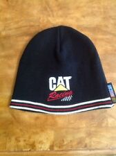 RARE  Ward Burton #22 Stocking Cap Beanie - New