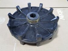 Vintage KIMPEX Snowmobile Track Drive Sprocket Inside 04-108-80, Polaris Yamaha