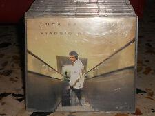 LUCA BARBAROSSA - VIAGGIO DI RITORNO-STELLA SEGRETA-YUPPIES 2001 - MANDELA 2001