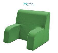 cuscino COMODONE poltrona per letto sostegno schiena per allattamento ausilio